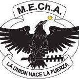 Palomar College M.E.Ch.A.