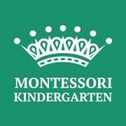 Montessori Orizonturi Libere