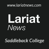 Lariat News