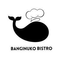 Banginuko Bistro