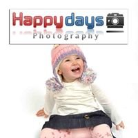Happy Days Photography