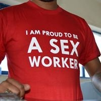 African Sex Workers Alliance - ASWA