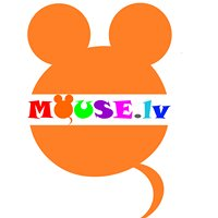 Mouse.lv