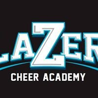 Lazer Cheer Academy