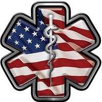 Orange Coast College Emergency Medical Technology