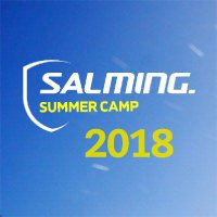 Salming Summer Camp