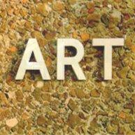 Sierra College Art Department