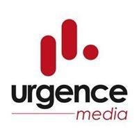 Urgence Média