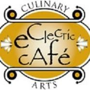 Eclectic Cafe at OCC Student Center
