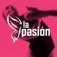 La Pasion Studio Tańca