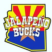 Jalapeño Buck's