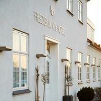 Frederik VI's Hotel