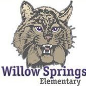 Willow Springs Elementary
