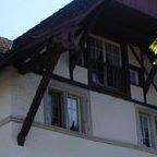 Museum Burghalde