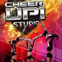 CHEER UP Studio