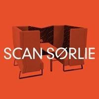 Scan Sørlie as