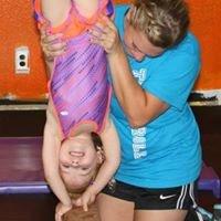 Tuck & Roll Gymnastics and Cheerleading, LLC.