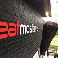 eatmosfære