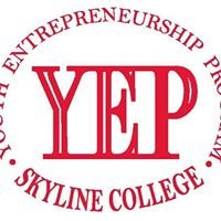 Youth Entrepreneurship Program at Skyline College