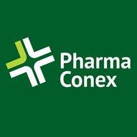 PharmaConex LTD
