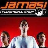 Jamasi Floorball Shop