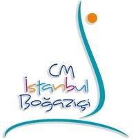 Council Meeting Istanbul-Bogazici