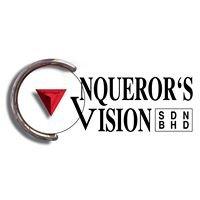Conqueror's Vision Sdn Bhd