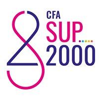 CFA SUP 2000