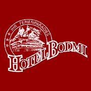 Hotel Bodmi