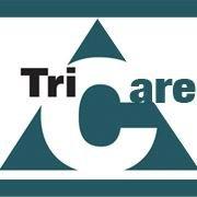 Tri Care Systems