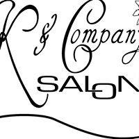 K & Company Salon