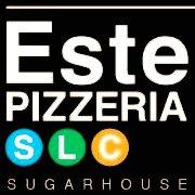 Este Pizza Sugar House