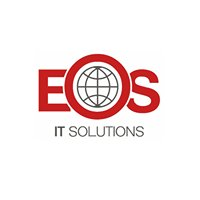 EOS I.T Solutions