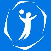 Handballworld Nederland