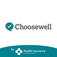 Choosewell Health Insurance