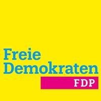 FDP Mühldorf