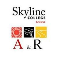 Skyline College's Office of Admissions & Records