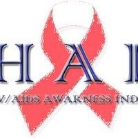 Hiv/aids Awarness INDIA