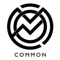Gallery COMMON