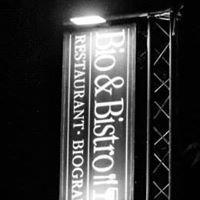Tisvilde Bistro & Bar