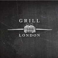 Grill London
