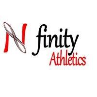 Nfinity Athletics