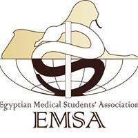 EMSA (Egyptian Medical Students' Association) Assiut