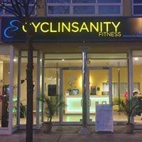 Cyclinsanity Fitness
