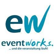 Veranstaltungsservice - eventworks