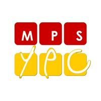 MPS Young Pharmacist Chapter