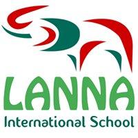 Lanna International School Thailand