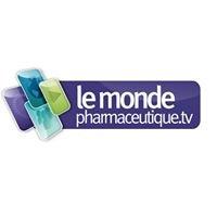 Le Monde Pharmaceutique TV