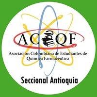 ACEQF SECCIONAL ANTIOQUIA