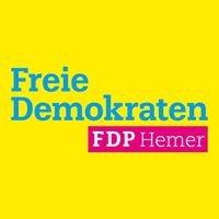 FDP Hemer